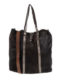 Campomaggi Shoulder Bag Female afbeelding