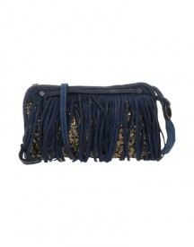 Caterina Lucchi Cross-body Bag Female afbeelding