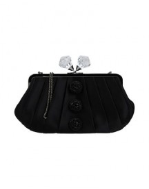 Chiara P Cross-body Bag Female afbeelding