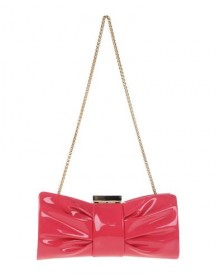 Chiara P Shoulder Bag Female afbeelding