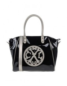 Christian Lacroix Handbag Female afbeelding