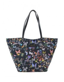 Christian Lacroix Shoulder Bag Female afbeelding