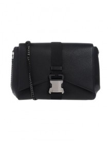 Christopher Kane Cross-body Bag Female afbeelding