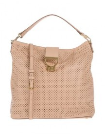 Coccinelle Shoulder Bag Female afbeelding