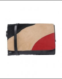 Collection Privēe? Cross-body Bag Female afbeelding