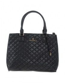 Conte Of Florence Handbag Female afbeelding