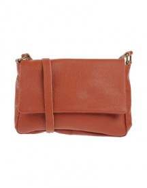 Corsia Cross-body Bag Female afbeelding