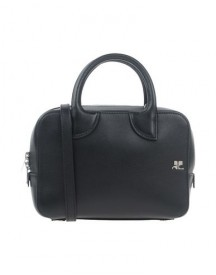 Courrèges Handbag Female afbeelding