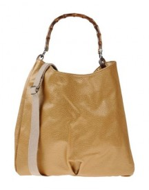 Daf Design Handbag Female afbeelding