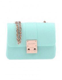 Designinverso Cross-body Bag Female afbeelding