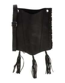 Di Liborio Cross-body Bag Female afbeelding