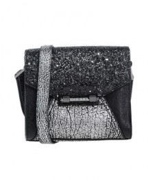 Diesel Cross-body Bag Female afbeelding