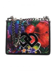 Dsquared2 Cross-body Bag Female afbeelding