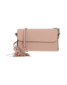 Ermanno Scervino Cross-body Bag Female afbeelding