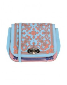 Escada Cross-body Bag Female afbeelding