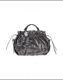 Escada Handbag Female afbeelding