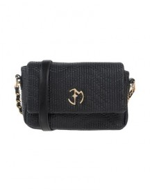 Eva Minge Cross-body Bag Female afbeelding