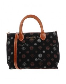 Franco Pugi Handbag Female afbeelding