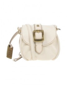 Frye Cross-body Bag Female afbeelding
