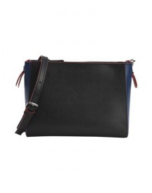 Fujé Cross-body Bag Female afbeelding