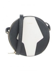 Furla Cross-body Bag Female afbeelding