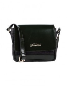 Galliano Cross-body Bag Female afbeelding