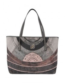 Gattinoni Handbag Female afbeelding
