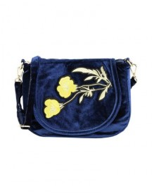 George J. Love Cross-body Bag Female afbeelding