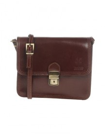 Giada Pelle Cross-body Bag Female afbeelding