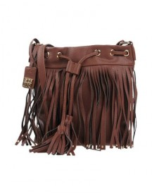 Gioseppo Cross-body Bag Female afbeelding
