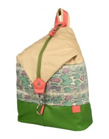Gioseppo Backpacks & Bum Bags Female afbeelding