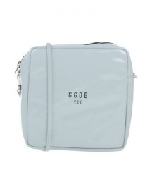 Golden Goose Cross-body Bag Female afbeelding