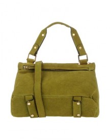 Golden Lane Handbag Female afbeelding