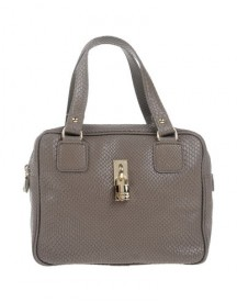 Guess By Marciano Handbag Female afbeelding