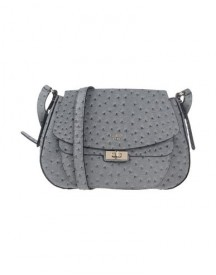 Guess Cross-body Bag Female afbeelding