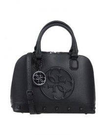 Guess Handbag Female afbeelding