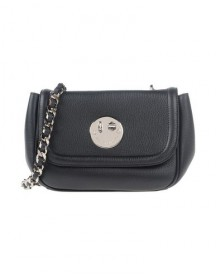 Hill & Friends Cross-body Bag Female afbeelding