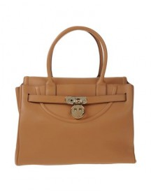 Hill & Friends Handbag Female afbeelding
