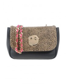 Hill & Friends Shoulder Bag Female afbeelding