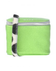 House Of Holland Cross-body Bag Female afbeelding
