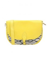Idea77 Cross-body Bag Female afbeelding