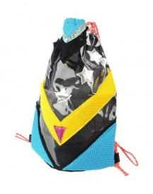 Imemoi Backpacks & Bum Bags Female afbeelding