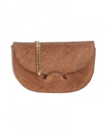 Intropia Cross-body Bag Female afbeelding