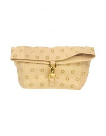 Intropia Handbag Female afbeelding