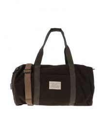 Jack & Jones Vintage Handbag Female afbeelding