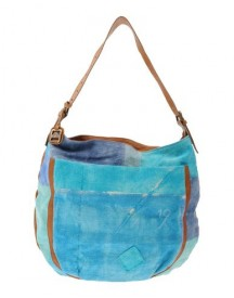 Jacono Shoulder Bag Female afbeelding