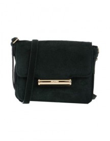 Jason Wu Handbag Female afbeelding