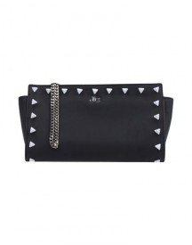 J&c Jackyceline Cross-body Bag Female afbeelding