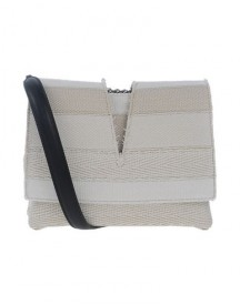 Jil Sander Cross-body Bag Female afbeelding
