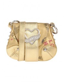 John Richmond Cross-body Bag Female afbeelding